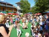 stadtteilfest2015_P1040386m