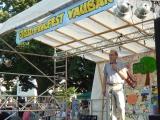stadtteilfest2015_P1040501m