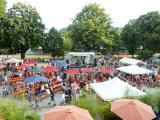 stadtteilfest2015_P1040542m