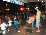 stadtteilfest2015_P1040598m