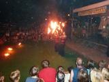 stadtteilfest2015_P1040623m