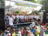stadtteilfest2015_P1040399m