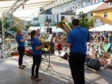 stadtteilfest2015_P1040449m