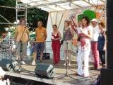 stadtteilfest2015_P1040468m