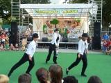 stadtteilfest2015_P1040534m