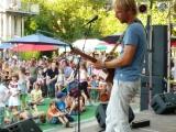 stadtteilfest2015_P1040552m