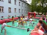 stadtteilfest2015_P1040560m