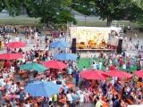 stadtteilfest2015_P1040570m