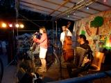 stadtteilfest2015_P1040579m