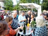 foto_stadtteilfest_2016-07-16_P1050152m