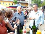foto_stadtteilfest_2016-07-16_P1050170m