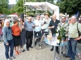 foto_stadtteilfest_2016-07-16_P1050172m