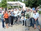 foto_stadtteilfest_2016-07-16_P1050174m