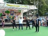 foto_stadtteilfest_2016-07-16_P1050181m