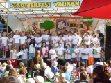 foto_stadtteilfest_2016-07-16_P1050209m