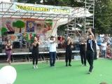 foto_stadtteilfest_2016-07-16_P1050283m