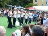 foto_stadtteilfest_2016-07-16_P1050291m