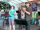 foto_stadtteilfest_2016-07-16_P1050321m