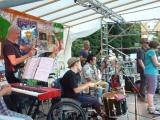 foto_stadtteilfest_2016-07-16_P1050325m