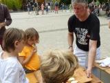 spieletag_vauban_2019-07-06_P1060174