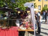 flohmarkt_vauban_2019-09-14_P1060292