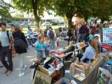 flohmarkt_vauban_2019-09-14_P1060294
