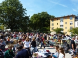 flohmarkt_vauban_2019-09-14_P1060299