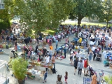flohmarkt_vauban_2019-09-14_P1060304