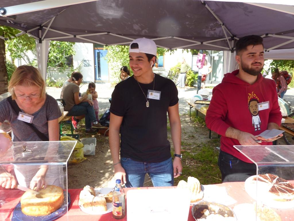 flohmarkt_vauban_2019-09-14_P1060291