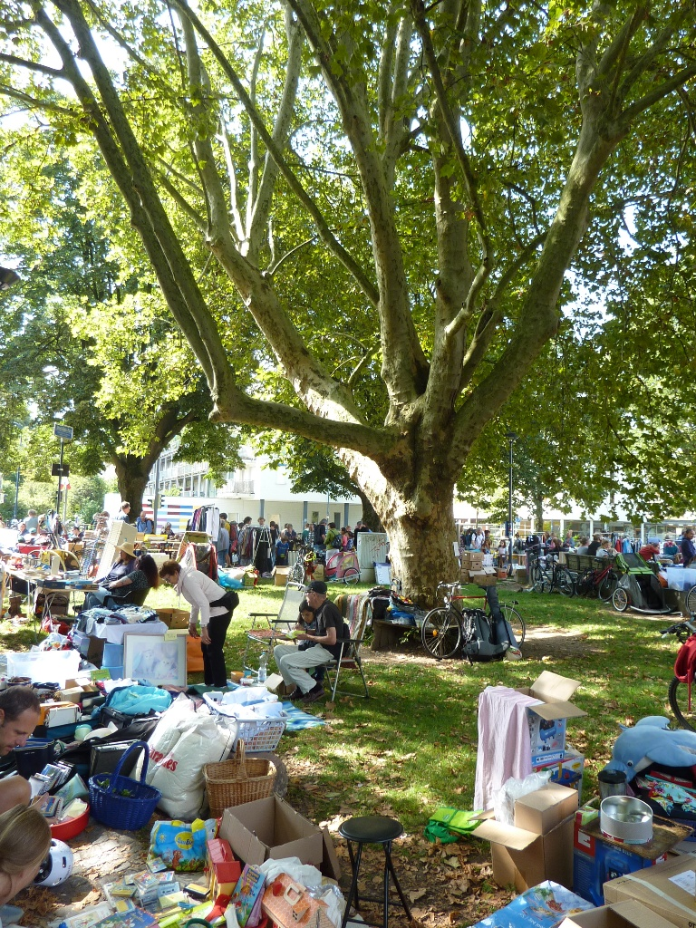 flohmarkt_vauban_2019-09-14_P1060303