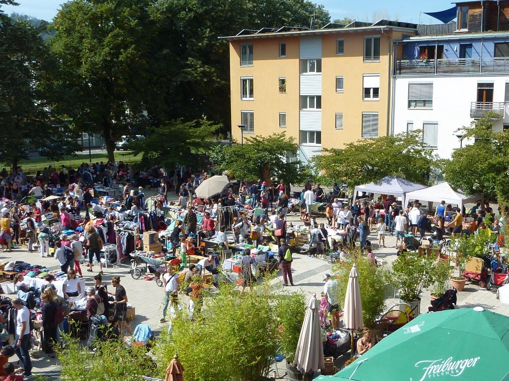 flohmarkt_vauban_2019-09-14_P1060306