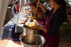 flohmarkt_vauban_2019-09-14_P1060288