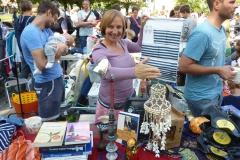flohmarkt_vauban_2019-09-14_P1060297