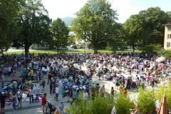 flohmarkt_vauban_2019-09-14_P1060305
