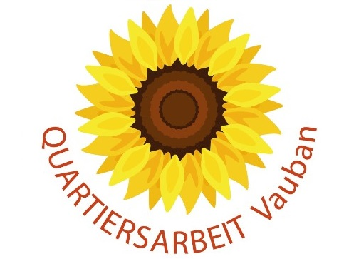Logo Quartiersarbeit